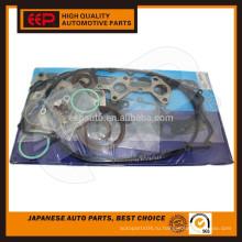 Полный комплект прокладок для автомобилей Toyota Parts 1KZ 04111-67020