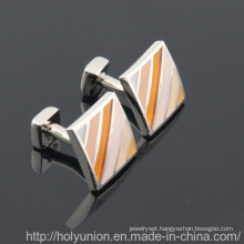 Hot Sales Mens Clothes Cuff Links Shirts Cufflinks