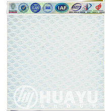 air mesh fabric,0621 polyester air mesh fabric for bags