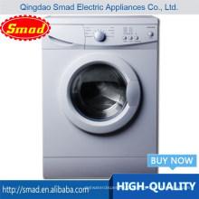 Máquina de lavar roupa home automática de 5 quilogramas para o mercado de Austrália