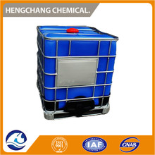 Textile Chemical 10%~35% Liquefied Ammonia