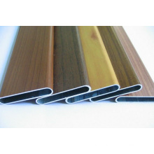 Good Quality Aluminum Extrusion Aluminium Product
