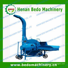 high efficiency mobile grass cutter/ grass slicer for sale 008613938477262