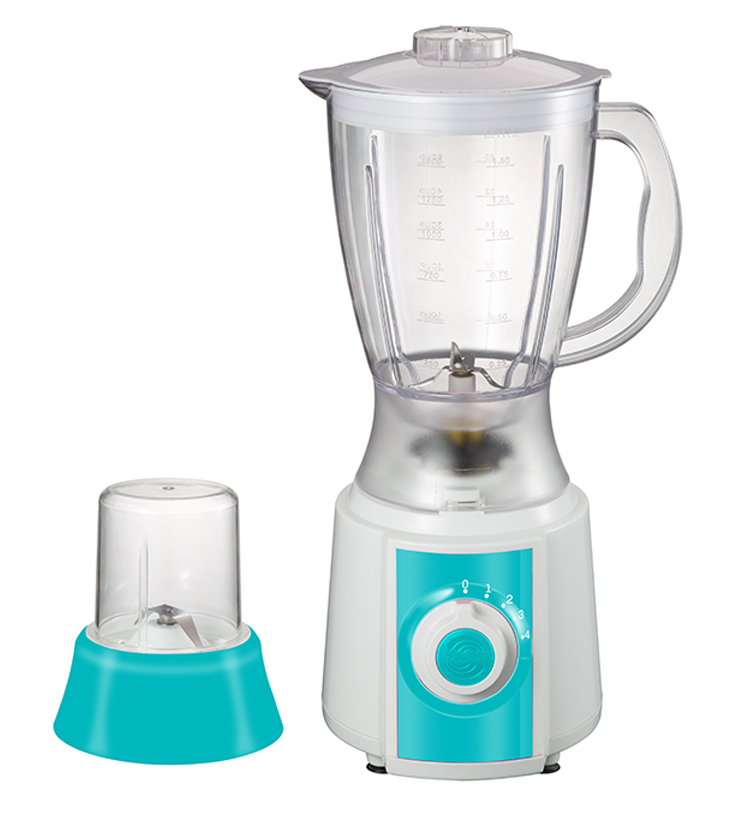 Household New Designed Food Blender