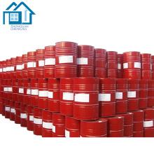 Precio de fábrica PM 200 MDI 99,5% difenil diisocianato de metileno