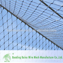 Stainless Steel Reinforcement 2mm Netting