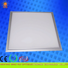 300 * 300 LED Deckenverkleidung Licht 8W 12W 4000k