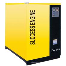 Secador para Compressor de ar de refrigeração