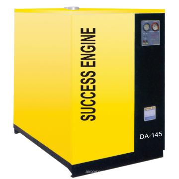 Secador para compresor de aire de refrigeración