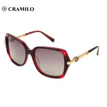 оптом новые солнцезащитные очки