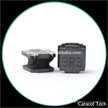 FNR6045B Катушка индуктора 150uh СМД индуктивности