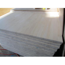 Good Quality AA Grade Finger Joint Board From Luli Group