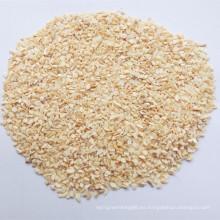 Garlic Granule 8-16 Mesh