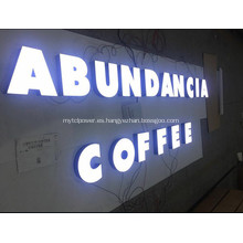 LED Sign Supply Wholesale por todo el mundo