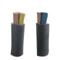 Industrial Rubber Cable Wire Price Per Meter