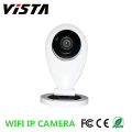 Telecamera IP HD 720p Mini piccolo Wifi P2P Monitor Plug and Play Smatphone