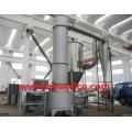 Big Capacity Kaolin Drying Machine