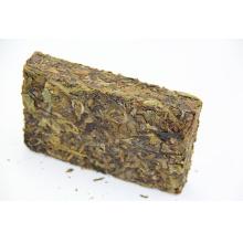 Muy bien hecho a mano y la belleza orgánica chino yunnan Pu'Er té refinado té chino regalo