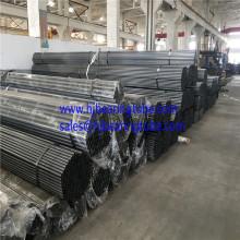 ERW ASME SA-178 tubes de chaudière tubes de surchauffeur