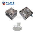 China Alibaba Wholesale High Quality Plastic Paint / Pail Bucket Mold Plastic Injection Mould