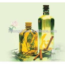 Citronellalöl