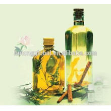 Citronellal oil