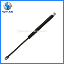 China fabricante Gas Spring para la pared-cama