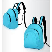 Bolsos de escuela al por mayor, mochila de alta calidad