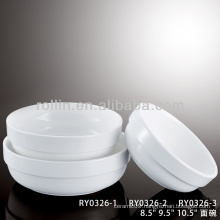 best-selling chinese tableware, dinnerware, ceramic bowl