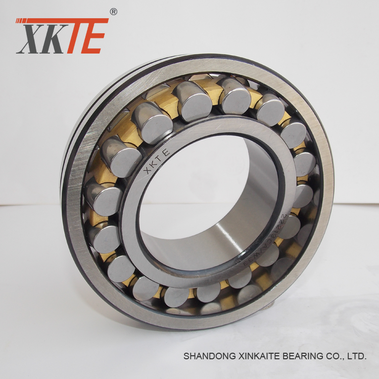 Belt+Conveyor+Pulley+Rolling+Bearing+22213+CA%2FW33