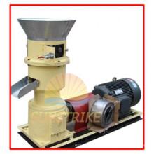 2015 venda quente biomassa aglomerados de madeira da pelota de serragem de madeira/máquina moinho fornecedor profissional
