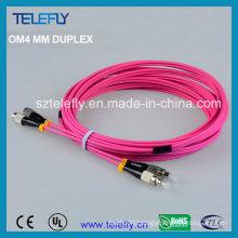 FC-FC Om4 Fiber Cable