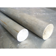 2024 5083 6061 6063 7075 T6 T651 Aluminum Bar Price for Worm Gears /Machine Parts/Fixtures/ Electrical Fittings