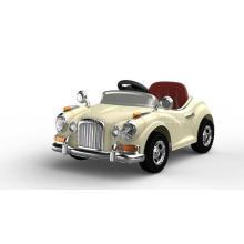 Children Toys Electric Car
