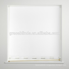 enviromental motorized window curtains/blinds