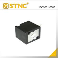 Magnetspule Ventil für TM-08