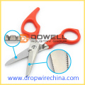 Electrician's Scissor for Fiber cable