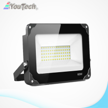 6000lm Super Bright 60W LED Flood Light
