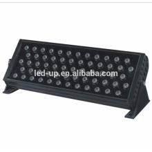 60 LEDs Long Lifespan 3000k-6500k 60W LED Scheinwerfer