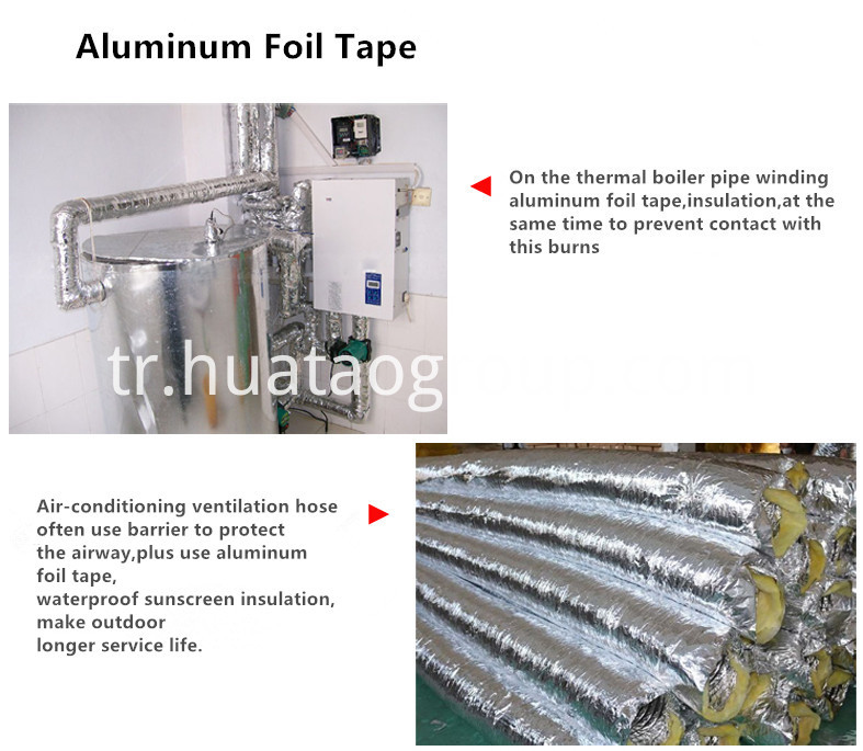aluminum foil tape use1