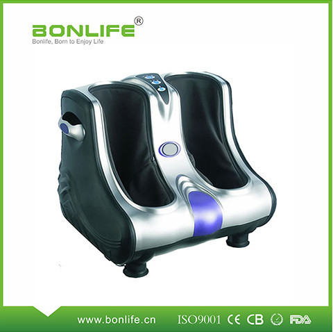 foot and leg massager BL-6604