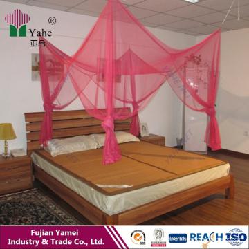 Wholesale Decorative Functional Mosquito Net