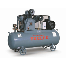 HW4012 4hp medium pressure piston compressor