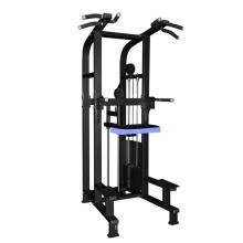 Fitnessgeräte für Chin/DIP Assist (M2-1020)
