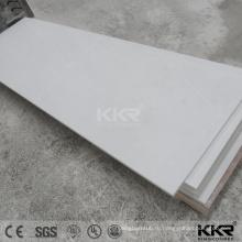 Спроектирован искусственный камень искусственный интерьера кирпичные стены