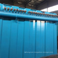 Industrial Bag Filter Dust Colletor DMC-140
