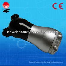 Máquinas de ultrasonido terapéutico No Needle Mesotherapy