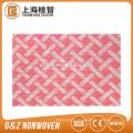 инновационных бытовых изделий ткани ткани nonwoven крен лучшее продавая продукты