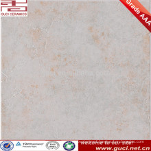 300x300 low price heat resistant anti skid gray bathroom ceramic tile