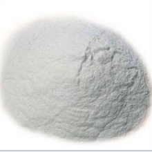 High Quality Calcium Acetate for Food Additive
